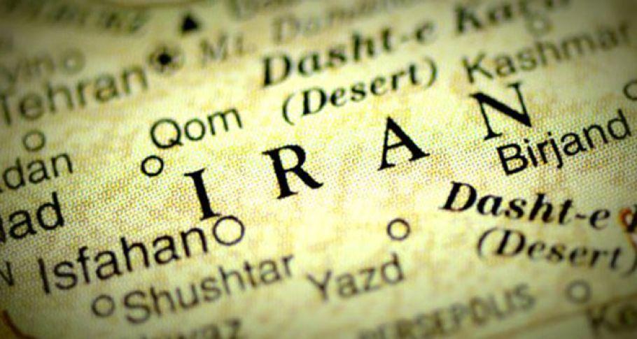 İran Devrim Muhafızları Komutanı: 'Savaştan korkmuyoruz'