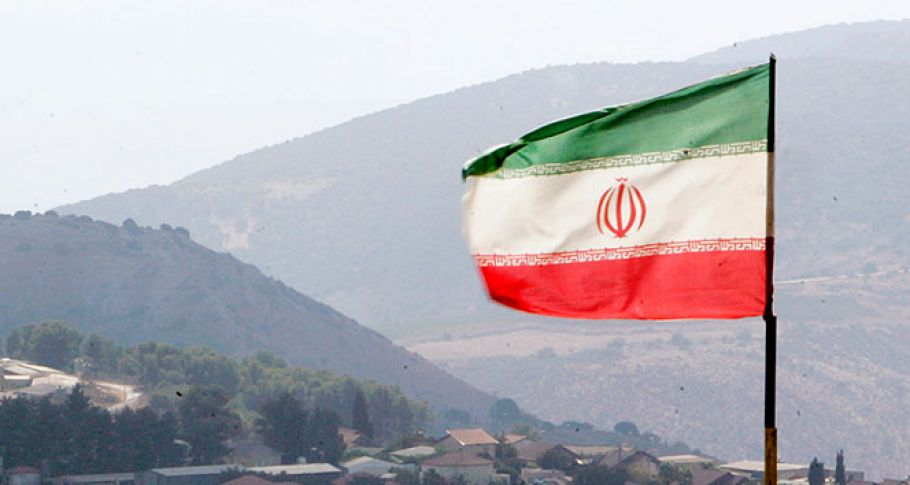 İran'dan  'Suriye' uyarısı