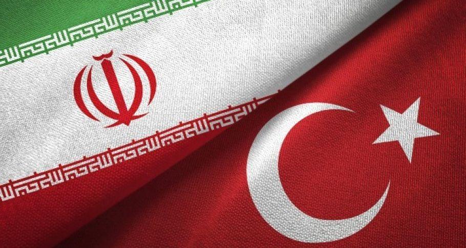İranlı 70 teknoloji şirketi yeni iş ortaklıkları için Türkiye'ye geliyor
