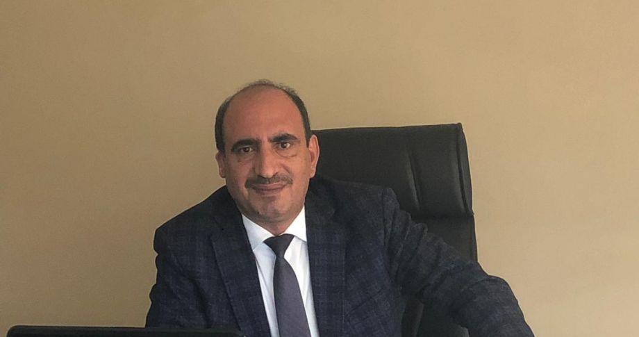 İş Adamı Mehmet Günak: Yeni reform paketi Türkiye'nin önünü açacak