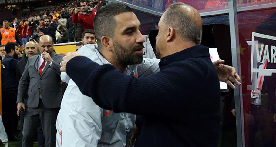 İspanyollar duyurdu: 'Arda Turan, Galatasaray'a dönecek'
