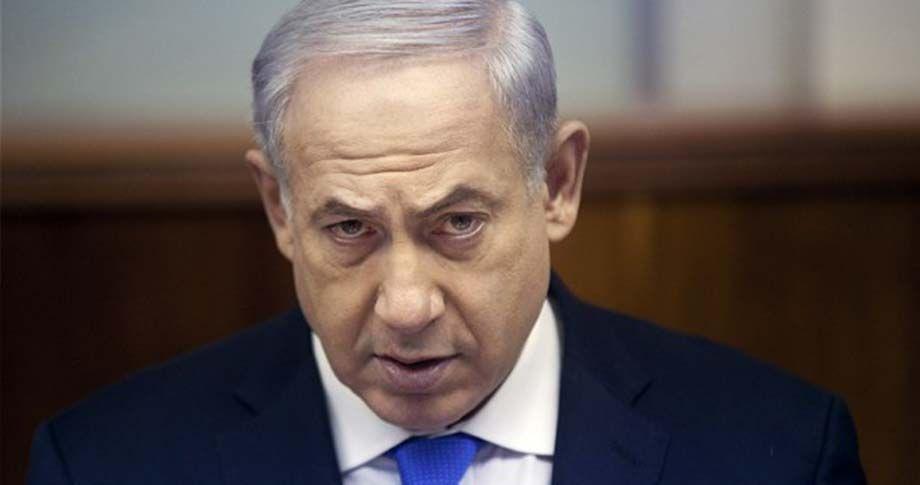 İsrail'den Mescid-i Aksa kararı!
