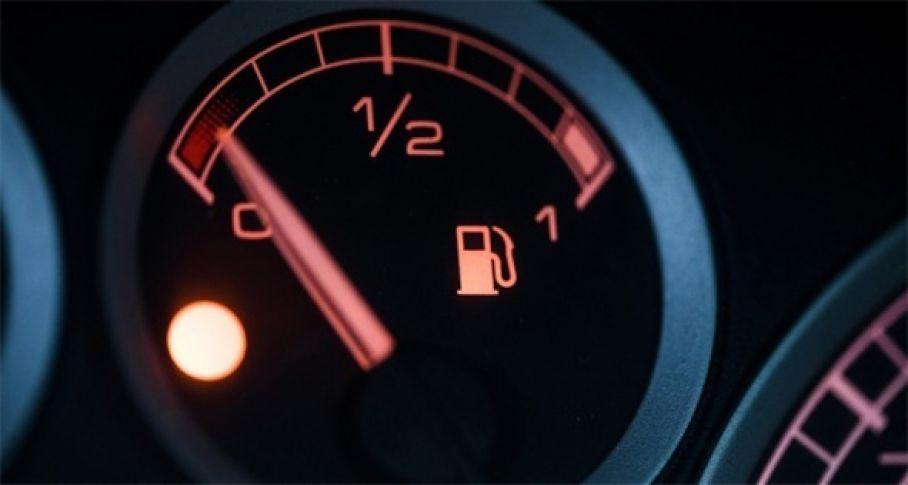 İşte Yakıt Tasarrufu Yapmanın 7 Kolay Yolu