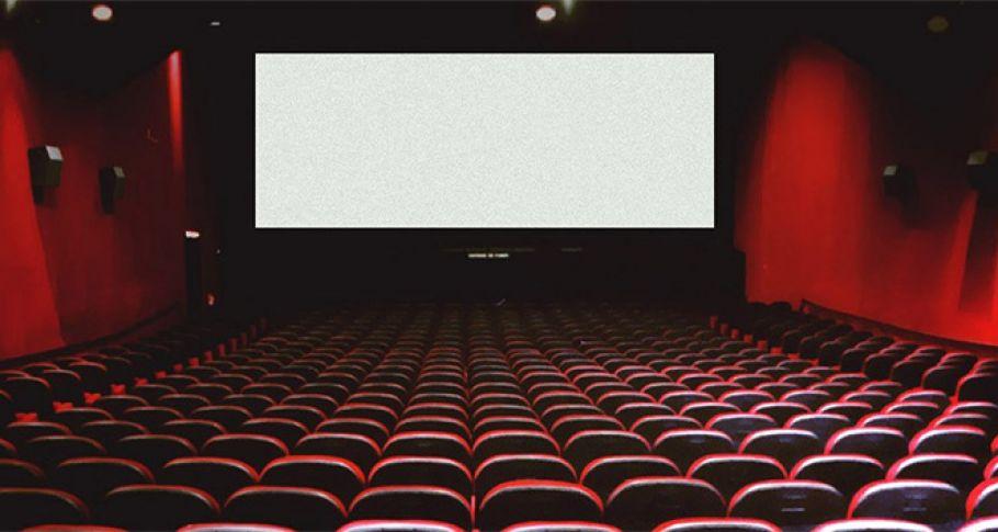 İzin çıktı ancak sinema salonları açılamadı!