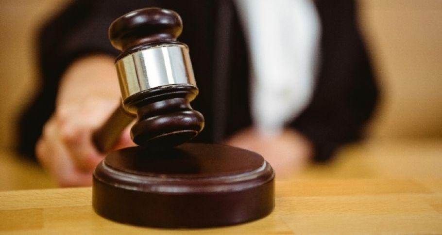 İzmir İl Emniyet Müdürü Bilkay'a 11 yıl hapis