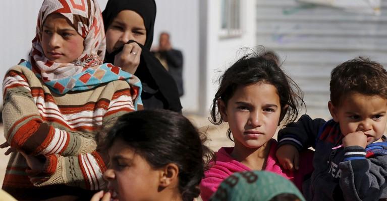 Japonya'dan, Türkiye'deki belediyelere Suriyeli göçmen kredisi