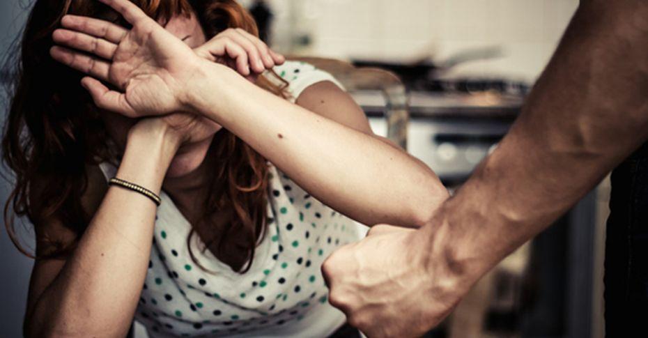 'Kadına şiddet'te Türkiye Avrupa ülkelerinin gerisinde
