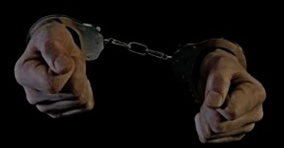 Kahramanmaraş'ta 7 kişi kapkaç ve hırsızlıktan tutuklandı