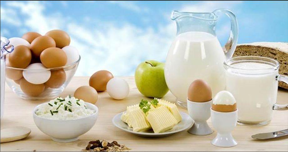 Kahvaltıda ne yemeli, ne yememeli?