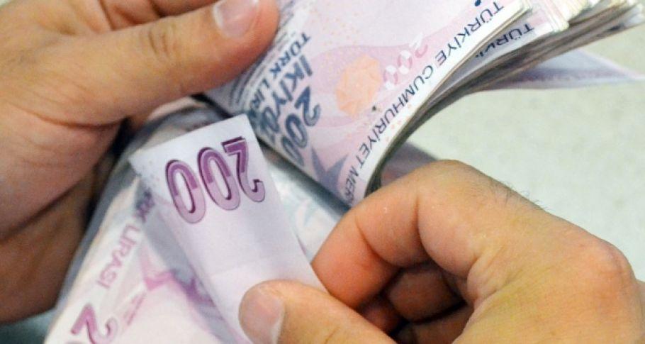 'Kamu bankalarının normalleşmeye katkısı piyasayı hareketlendirecek'