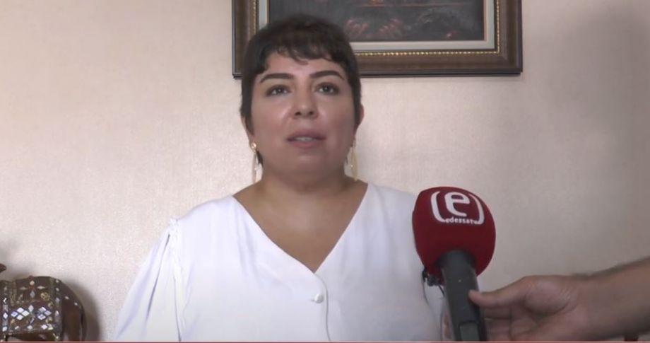 Karadağ'dan sosyal medya üzerinden alışveriş uyarısı(Videolu)