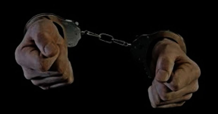 Karaman'daki cinayete 3 tutuklama