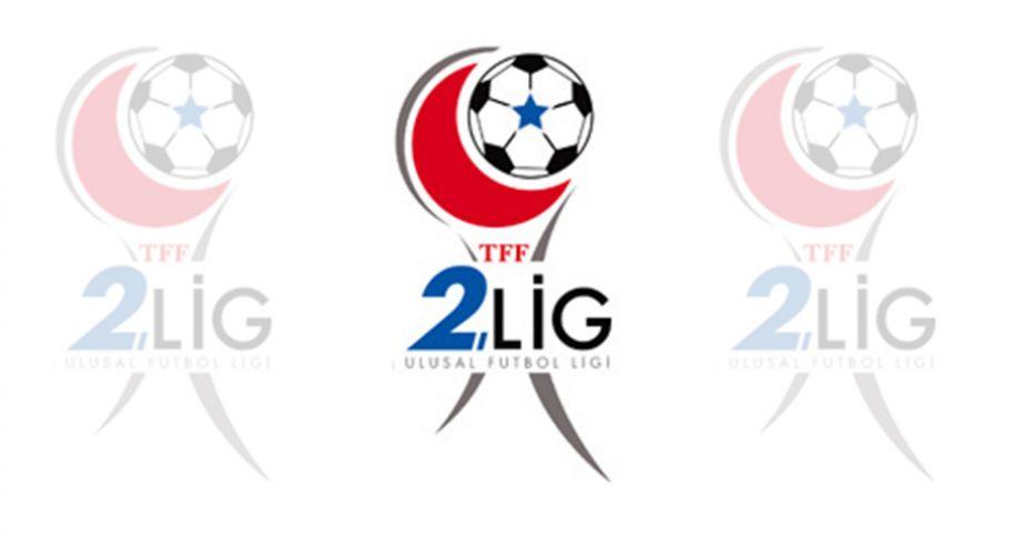 Kastamonuspor Menemen Belediyespor maçı hangi kanalda saat kaçta?