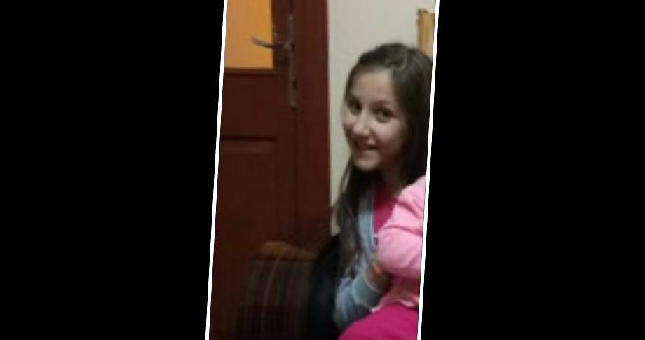 Keçi otlatırken kaybolan kız ölü bulundu