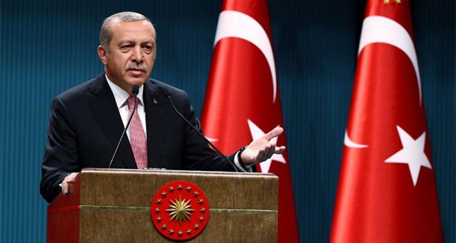 Kılıçdaroğlu, Cumhurbaşkanı Erdoğan'a 15 bin lira...