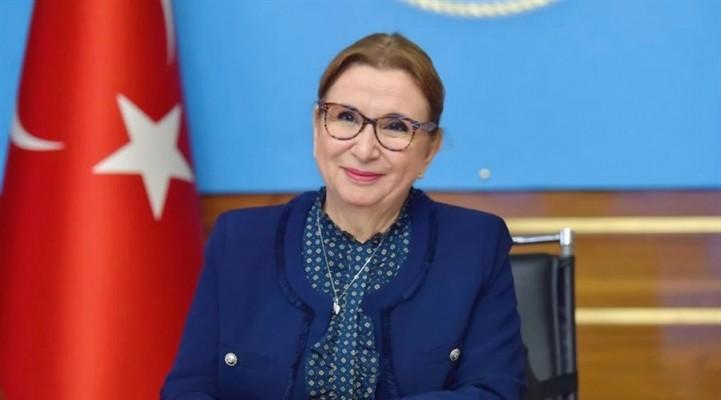 Ticaret Bakanı duyurdu, başvuru uzatıldı