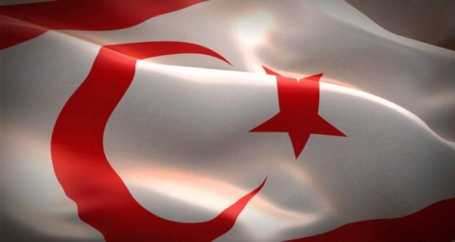 KKTC'de yeni asgari ücret açıklandı