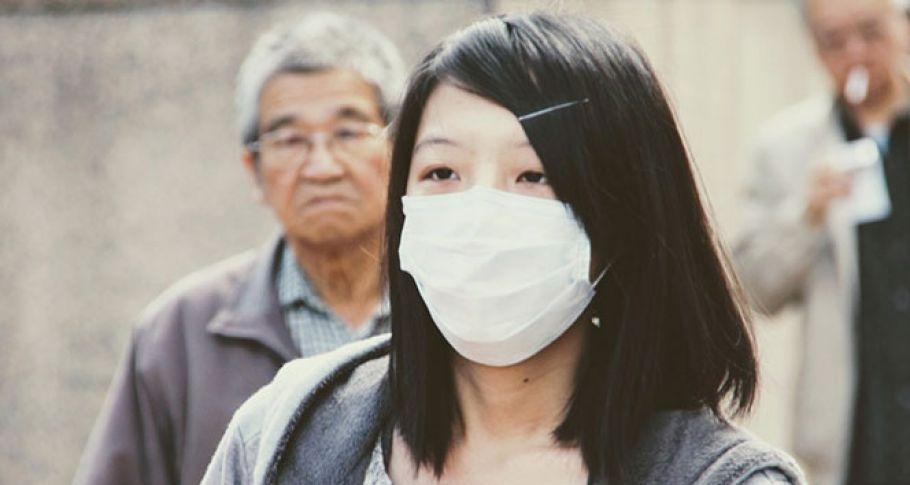Korona virüsünden korunmak için bunlara dikkat