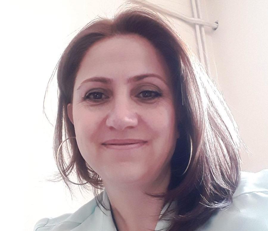 Koronavirüs Zeynep öğretmeni hayattan kopardı