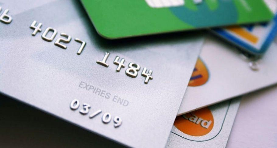 Kredi kartında dolandırıcılığına dikkat