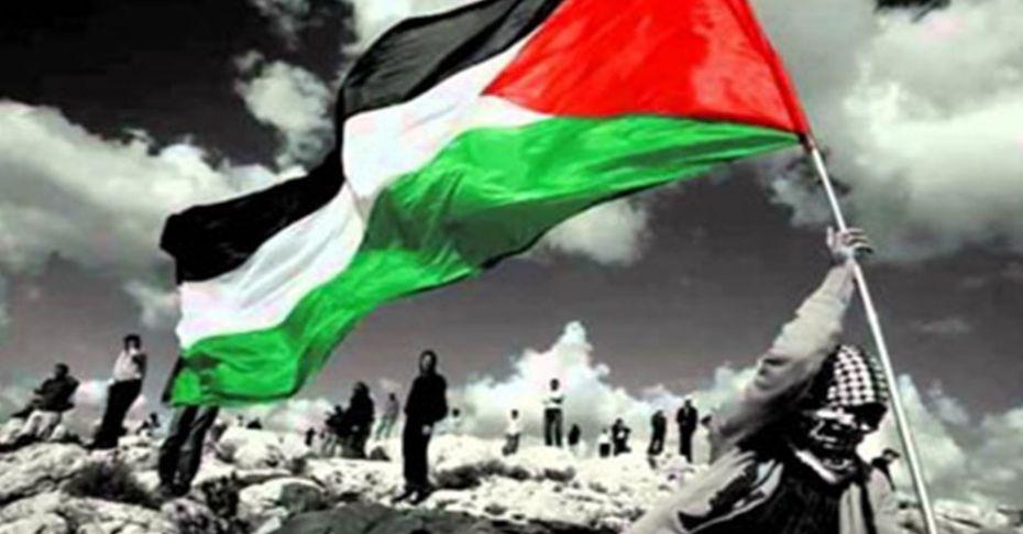 Kriz büyüyor! Filistin dört ülkeden temsilcilerini geri çekti
