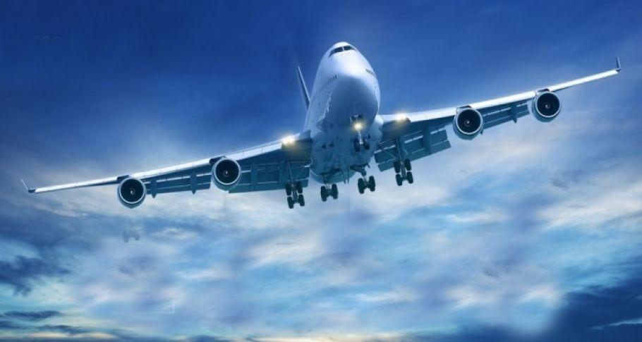 Küba'da uçak düştü! 100 kişi hayatını kaybetti