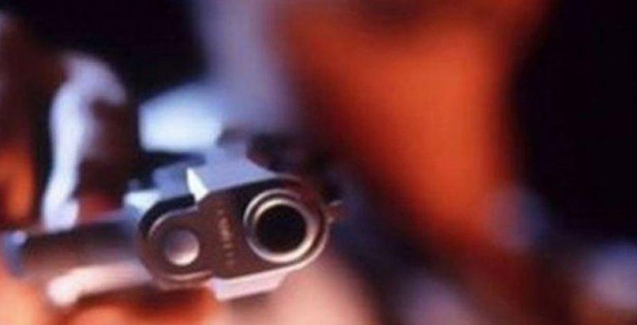Maganda kurşunu 6 yaşındaki çocuğu hayattan kopardı