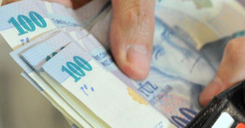 Maliye Bakanlığı'ndan 'asgari ücret' kararı