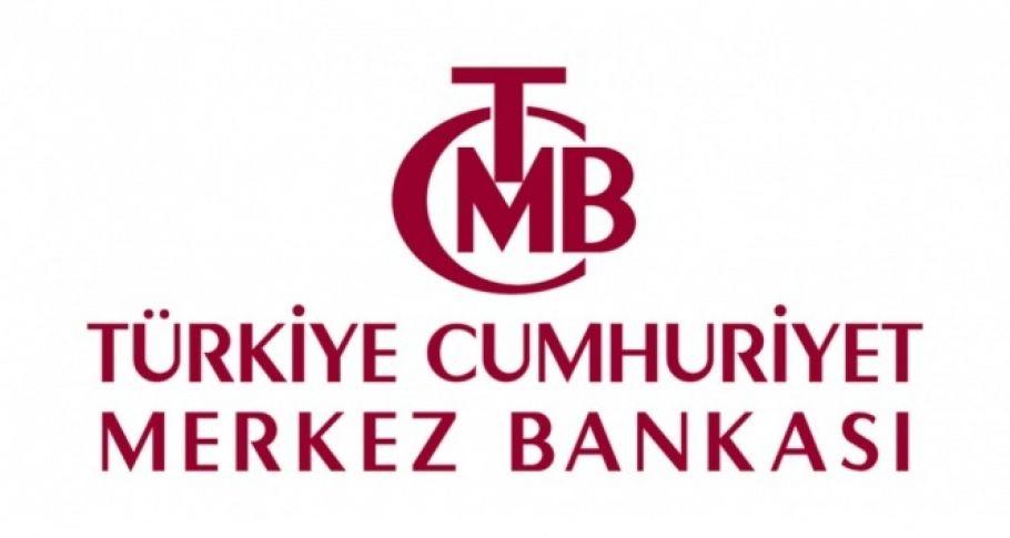Merkez Bankası'ndan Yeni Hamle