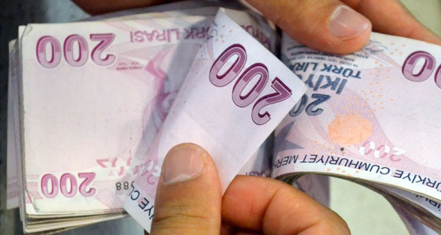 Merkez Bankası'ndan zorunlu karşılıklara ilişkin açıklama