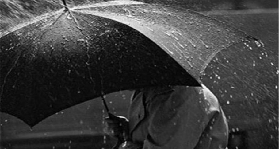 Meteoroloji'den yağmur uyarısı! 28 Nisan yurtta hava durumu