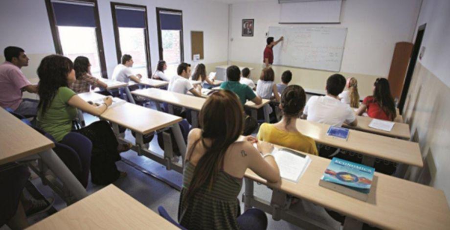 Milyonlarca açıköğretim öğrencisine müjdeli haber!