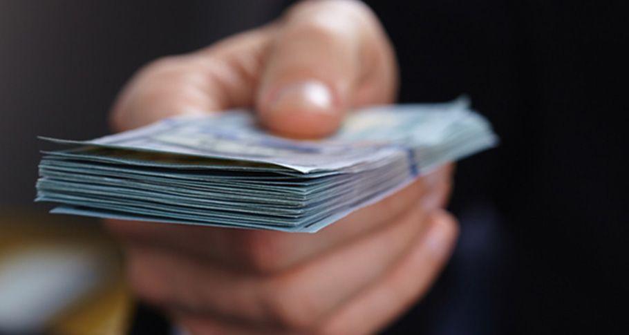 Milyonların beklediği ödemeler bugün hesaplara yatıyor!