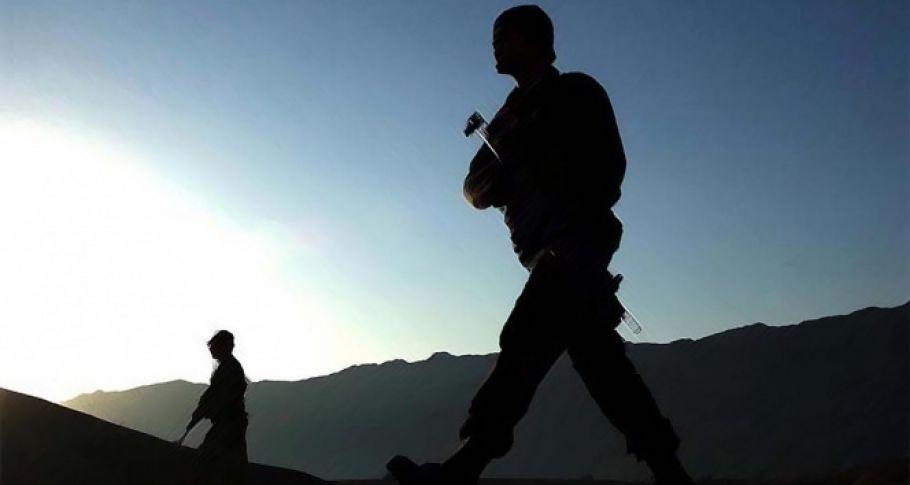 Nusaybin'de El Yapımı Patlayıcı İnfilak Etti: 3 Asker Yaralı