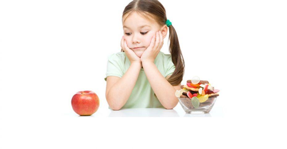 Obeziteye karşı nasıl mücadele edilir?