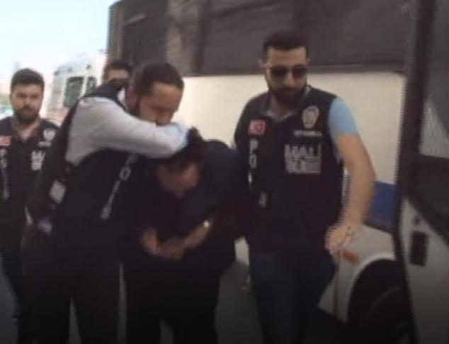 Oktar Gurubuna 11 İlde Operasyon: 33 Gözaltı