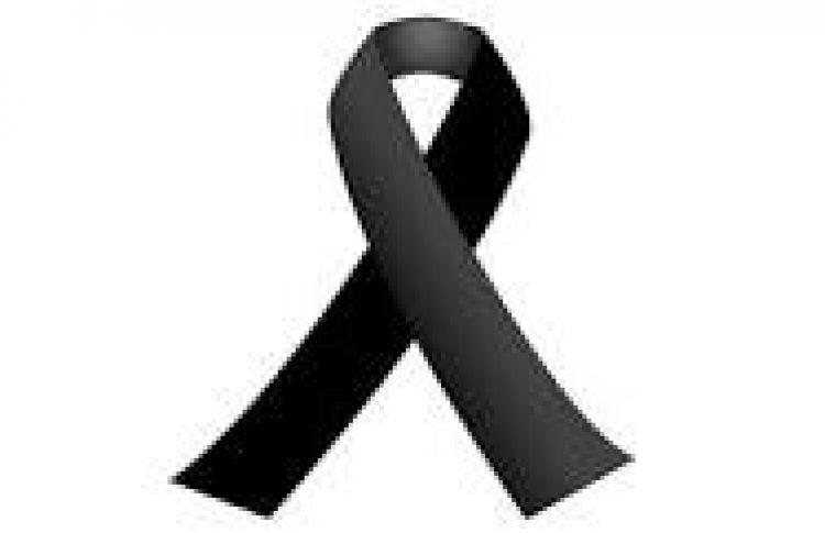 Haber Müdürümüz Rıdvan Ortakaya'nın acı günü