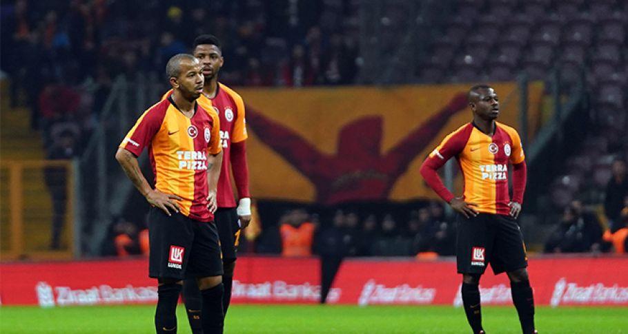 ÖZET İZLE:Galatasaray Alanyaspor kaç kaç bitti?