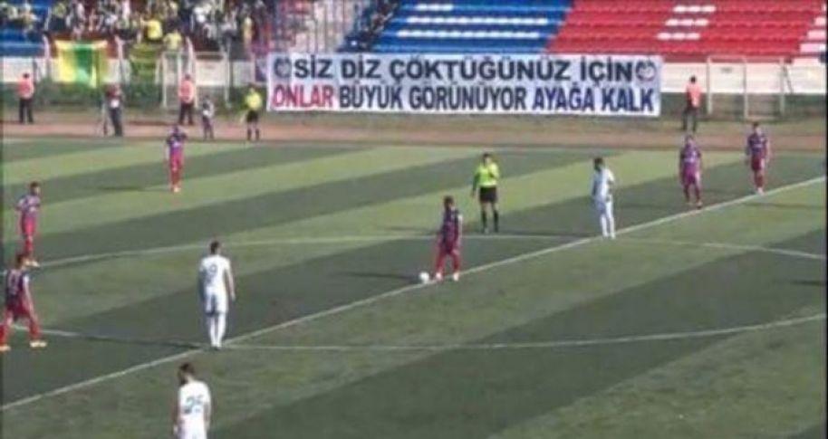 Pendikspor Silivrispor maçı hangi kanalda saat kaçta?