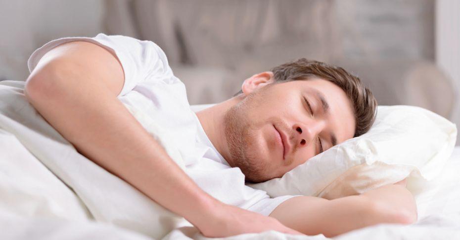 Rahat bir uyku için ne yapılmalı?