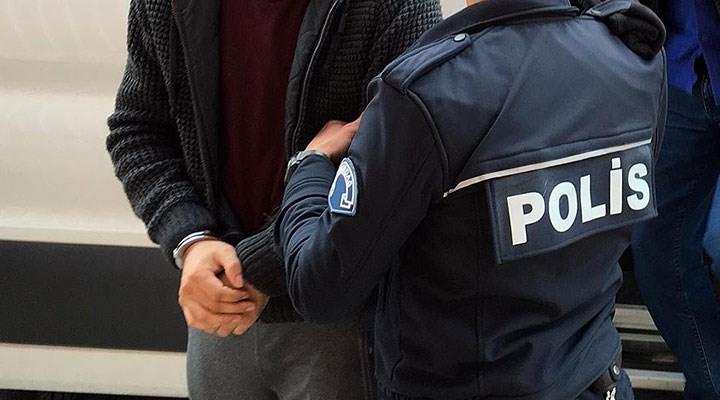 Şanlıurfa'daki rüşvet operasyonunda gözaltı sayısı arttı