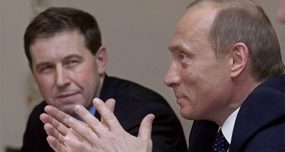Rusya'da gerçek ölü sayısı 15-20 bin civarında iddiası