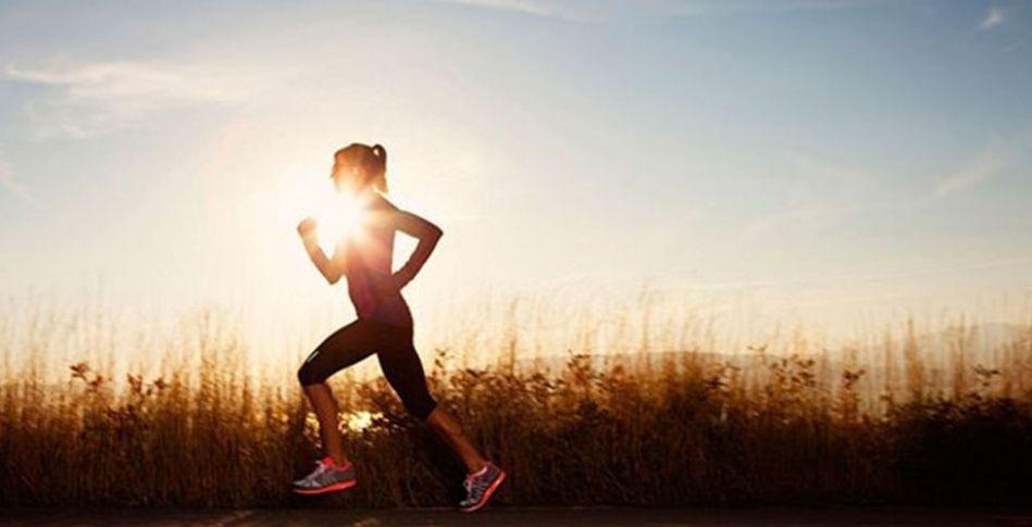 Sabah koşmanın faydaları neler?