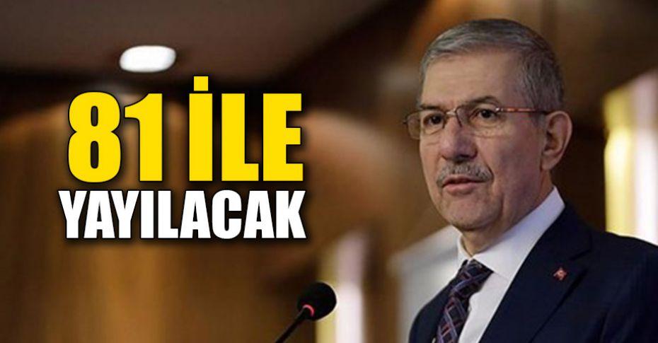 Sağlık Bakanı Demircan açıkladı!