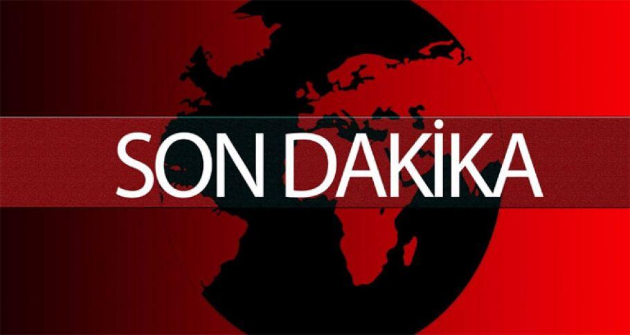 Sağlık Bakanlığı: 'Son 24 saatte korona virüsten 21 kişi hayatını kaybetti'