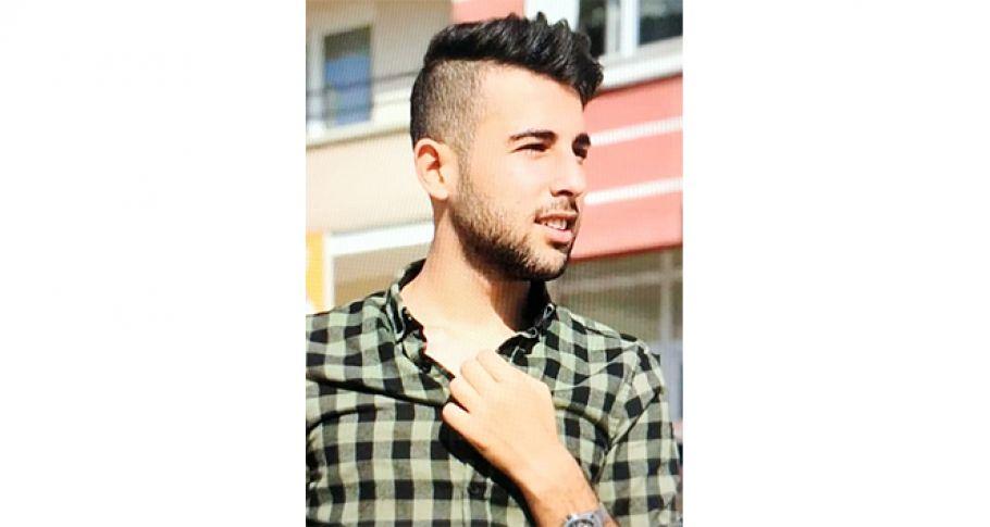 Samsun'da polisin kazara vurduğu genç hayatını kaybetti
