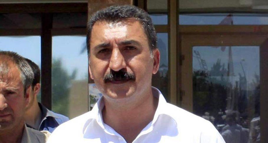 Sanatçı Ferhat Tunç ifadesinin ardından serbest bırakıldı