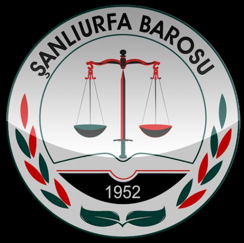 Şanlıurfa Barosu'ndan avukatlara dikkatli olun mesajı