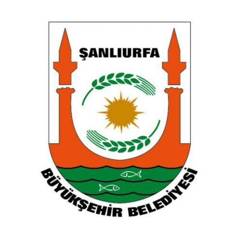 Şanlıurfa Büyükşehir Belediyesinden Kent Konseyi açıklaması