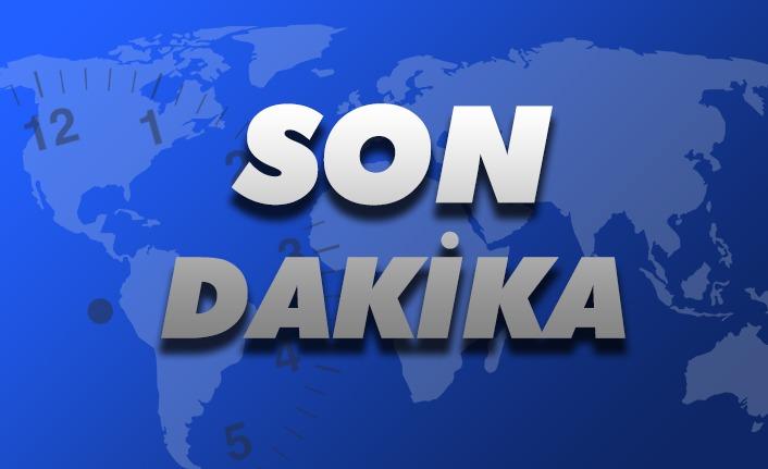 Şanlıurfa'da terör örgütü PKK'ya operasyon: 6  gözaltı